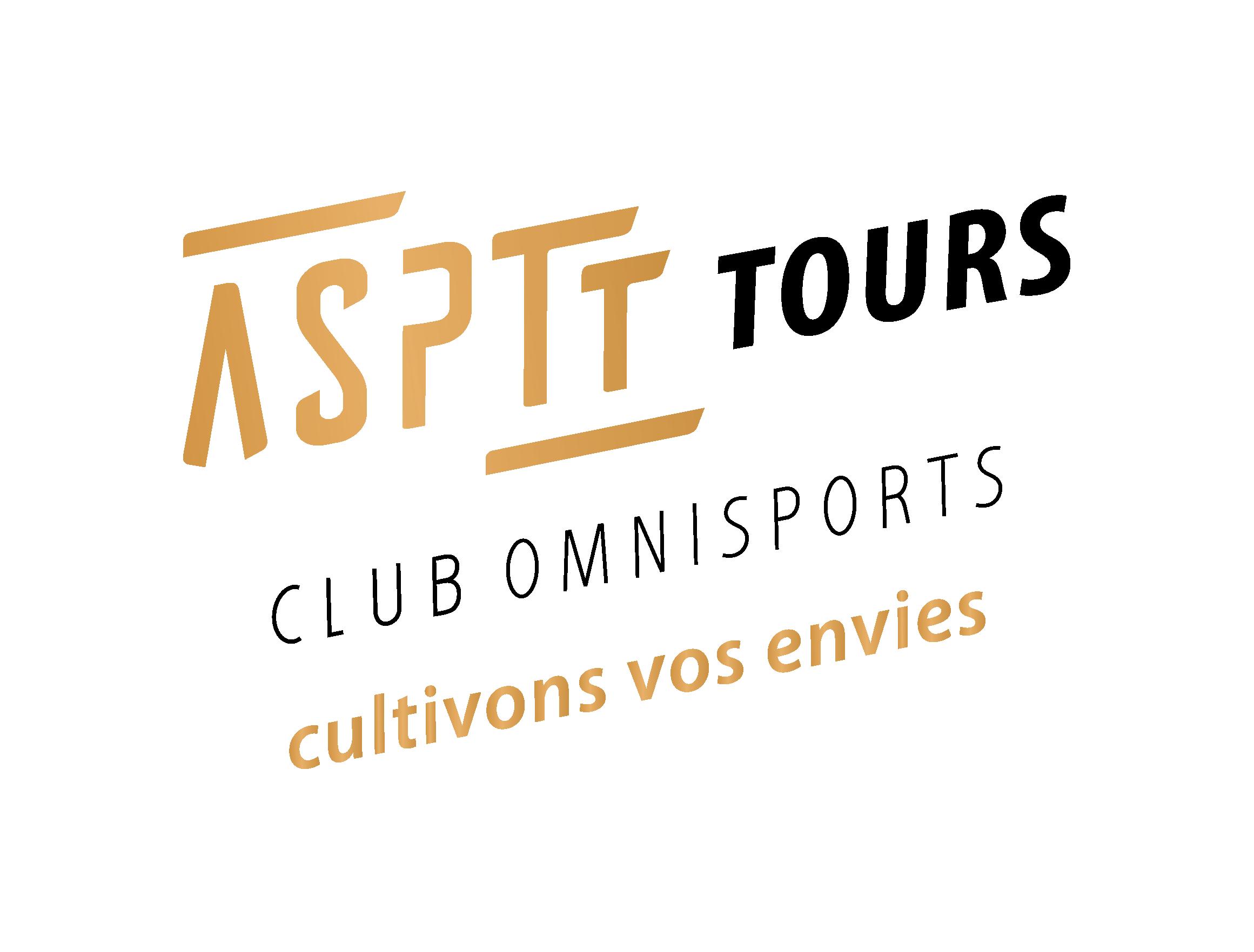 ASPTT Tours